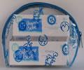 Neceser Balsamo Bebé - Precio:: 7,45 euros