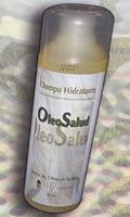 Aceite de Oliva para tu piel